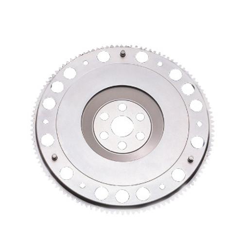 Cusco Lightweight Flywheel for Scion FR-S & Subaru BRZ