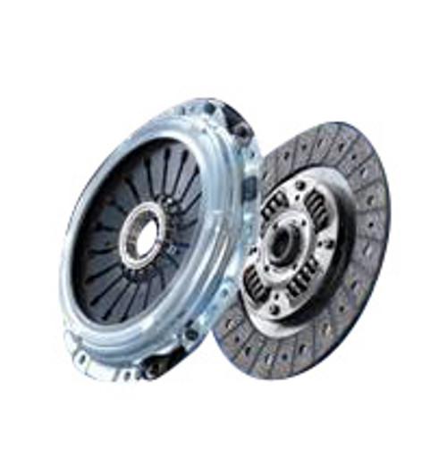 Cusco Metal Clutch Set for Scion FR-S & Subaru BRZ