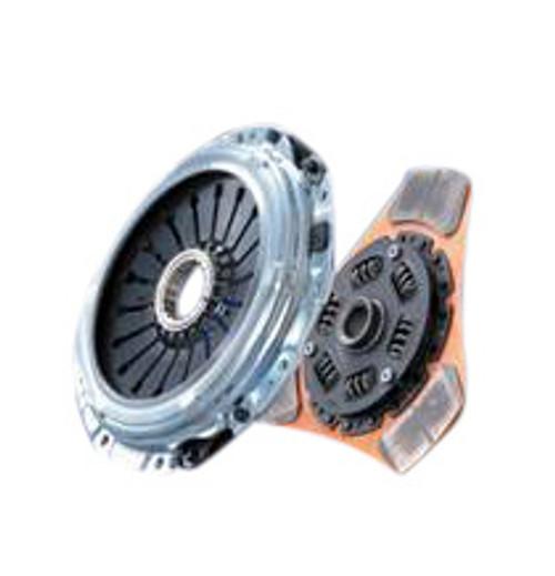 Cusco Coperl Clutch Set for Scion FR-S & Subaru BRZ