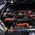Mishimoto Cold Air Intake for Subaru WRX/STI '08-'14