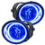 Oracle Lighting 2001-2002 Nissan Frontier SMD FL