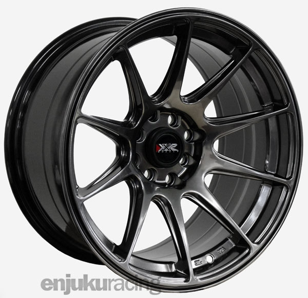 parts wheels xxr enjuku racing parts llc Lexus IS300 2JZ xxr 527