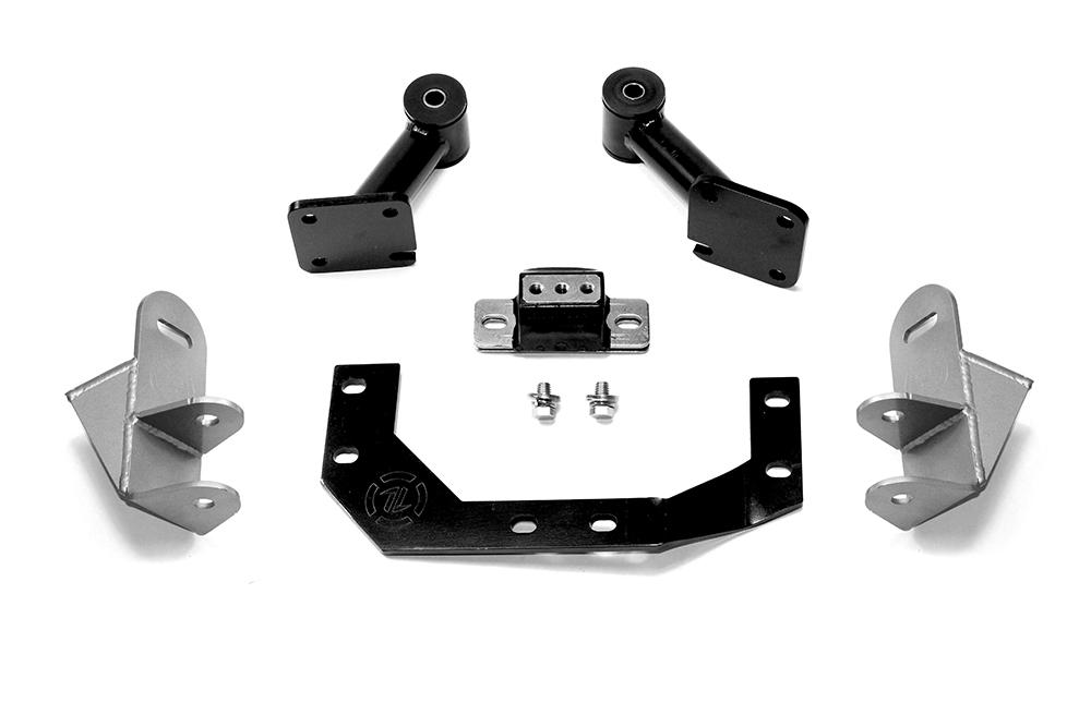 Engine: 2.4L 1997 For Nissan 240SX Rear Suspension Stabilizer Bar Link
