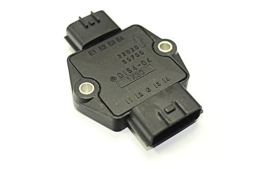 MAF MASS FLOW SENSOR plug pigtail fit JDM Nissan S13 Silvia 180sx SR20DET