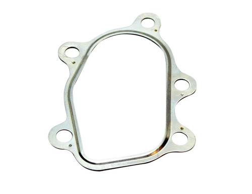 Isr Performance Oe Replacement T25 Turbine Outlet Gasket 5 Bolt