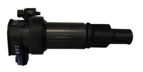 OEM Ignition Coil Pack for Nissan SR20DET S13/S14