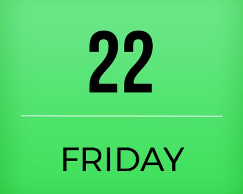 03/22/19 (10 am. to 1 p.m. PT / 1 p.m. to 4 p.m. ET) The Gastrointestinal System