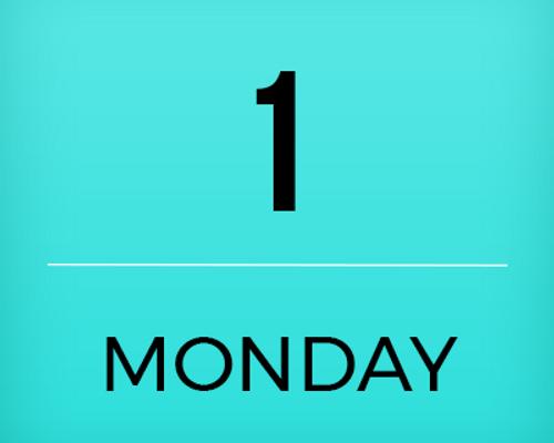04/01/19 (10 a.m. to 1 p.m. PT / 1 p.m. to 4 p.m. ET) Necrotizing Periodontal Disease