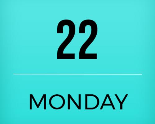 04/22/19 (5 p.m. to 8 p.m. PT / 8 p.m. to 11 p.m. ET) Review of Cardiovascular Diseases