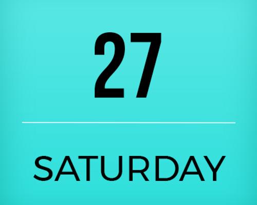 04/27/19 (10 a.m. to 1 p.m. PT / 1 p.m. to 4 p.m. ET) Surgical vs. Non-surgical Periodontal Disease Treatment