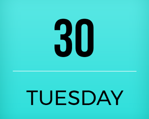04/30/19 (5 p.m. to 8 p.m. PT / 8 p.m. to 11 p.m. ET) Autism Spectrum Disorders