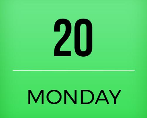 05/20/19 (5 p.m. to 8 p.m. PT / 8 p.m. to 11 p.m. ET) Infection Control for the Dental Office