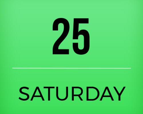 05/25/19 (10 a.m. to 1 p.m. PT / 1 p.m. to 4 p.m. ET) Surgical vs. Non-surgical Periodontal Disease Treatment