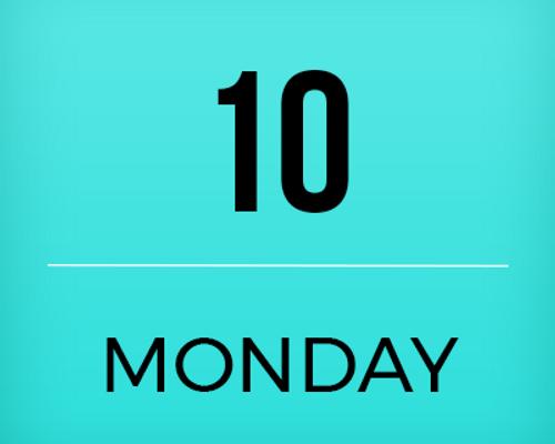 06/10/19 (5 p.m. to 8 p.m. PT / 8 p.m. to 11 p.m. ET) Obesity and the Challenges it Presents