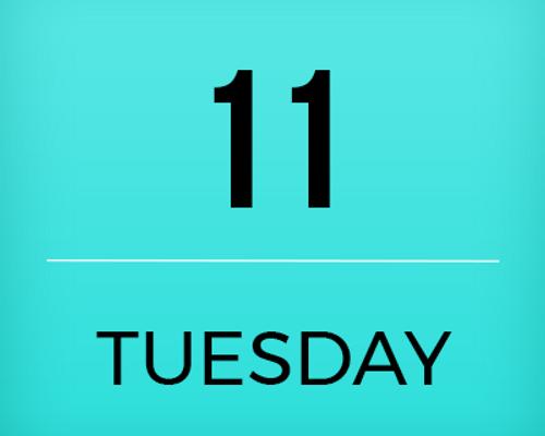 06/11/19 (10 a.m. to 1 p.m. PT / 1 p.m. to 4 p.m. ET) Necrotizing Periodontal Disease