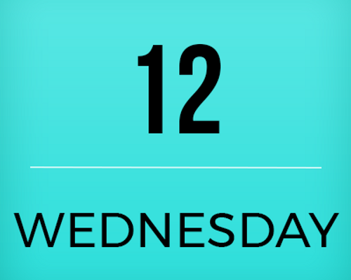 06/12/19 (5 p.m. to 8 p.m. PT / 8 p.m. to 11 p.m. ET) Oral Pathology Review