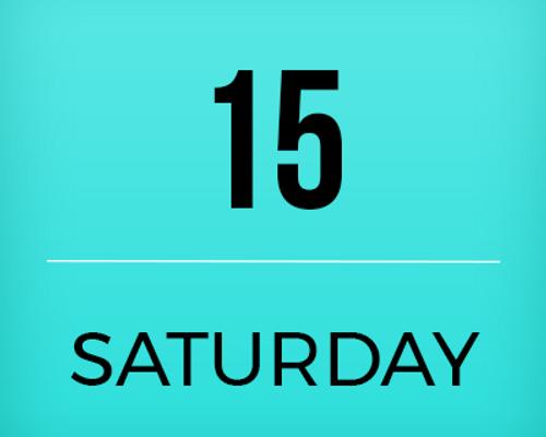 06/15/19 (10 a.m. to 1 p.m. PT / 1 p.m. to 4 p.m. ET) Dental Implants Made Easy
