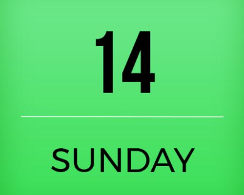 07/14/19 (1 p.m. to 4 p.m. PT / 4 p.m. to 7 p.m. ET) Autism Spectrum Disorders