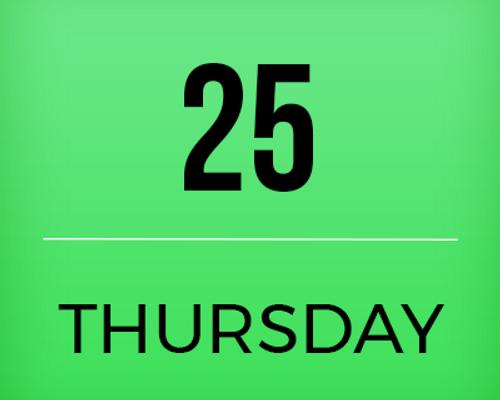 07/25/19 (5 p.m. to 8 p.m. PT / 8 p.m. to 11 p.m. ET) Dentistry and Marijuana