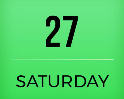07/27/19 (10 a.m. to 1 p.m. PT / 1 p.m. to 4 p.m. ET) Surgical vs. Non-surgical Periodontal Disease Treatment