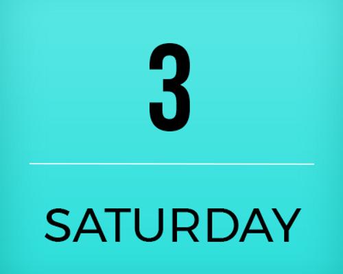 08/03/19 (10 a.m. to 1 p.m. PT / 1 p.m. to 4 p.m. ET) Advances In Dental Technology