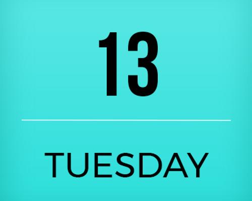 08/13/19 (5 p.m. to 8 p.m. PT / 8 p.m. to 11 p.m. ET) Obstructive Sleep Apnea
