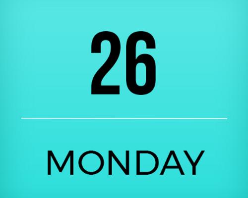 08/26/19 (5 p.m. to 8 p.m. PT / 8 p.m. to 11 p.m. ET) Infection Control for the Dental Office
