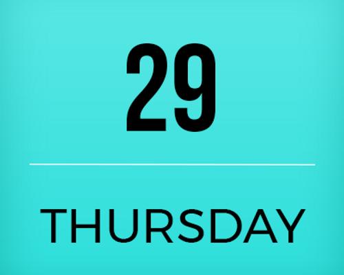 08/29/19 (5 p.m. to 8 p.m. PT / 8 p.m. to 11 p.m. ET) Dentistry and Marijuana