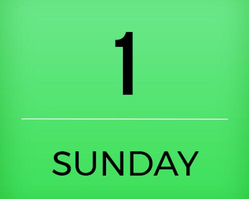 09/01/19 (10 a.m. to 1 p.m. PT / 1 p.m. to 4 p.m. ET) Obstructive Sleep Apnea