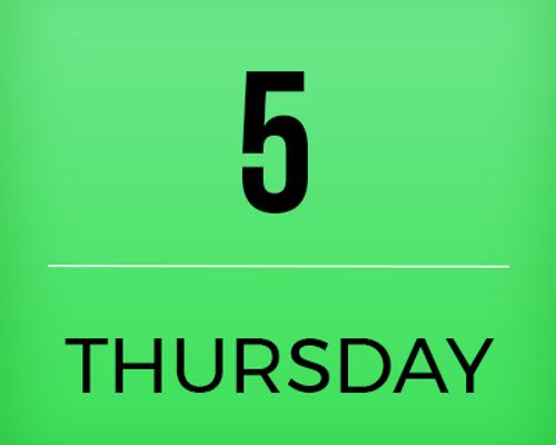 09/05/19 (5 p.m. to 8 p.m. PT / 8 p.m. to 11 p.m. ET) Dental Implants Made Easy