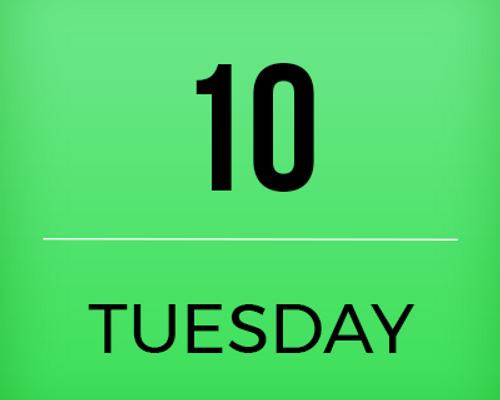 09/10/19 (10 a.m. to 1 p.m. PT / 1 p.m. to 4 p.m. ET) Necrotizing Periodontal Disease