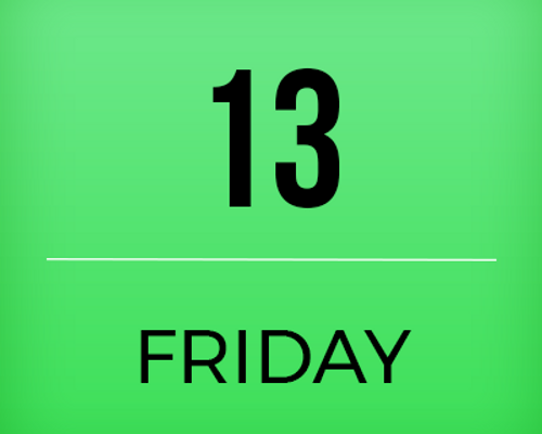 09/13/19 (10 a.m. to 1 p.m. PT / 1 p.m. to 4 p.m. ET) Autism Spectrum Disorders