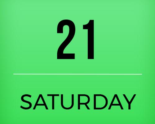 09/21/19 (10 a.m. to 1 p.m. PT/ 1 p.m. to 4 p.m. ET) Clenching and How it Relates to Periodontal Disease