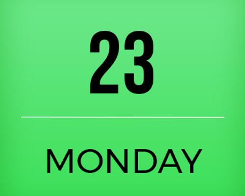 09/23/19 (5 p.m. to 8 p.m. PT / 8 p.m. to 11 p.m. ET) Oral Pathology Review