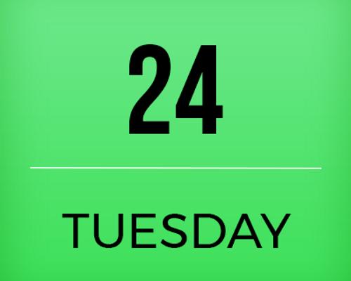 09/24/19 (5 p.m. to 8 p.m. PT / 8 p.m. to 11 p.m. ET) Plant-Based Diet and its Medical and Dental Benefits