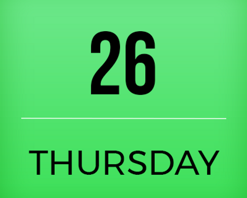 09/26/19 (5 p.m. to 8 p.m. PT / 8 p.m. to 11 p.m. ET) Dentistry and Marijuana