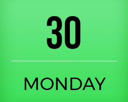 09/30/19 (5 p.m. to 8 p.m. PT / 8 p.m. to 11 p.m. ET) Infection Control for the Dental Office