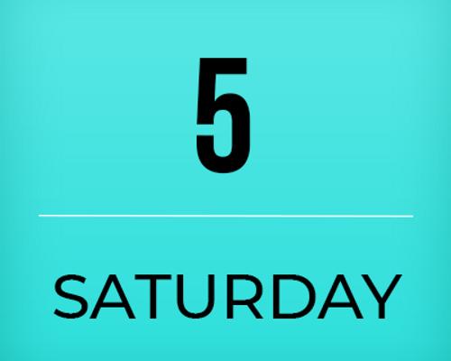 10/05/19 (10 a.m. to 1 p.m. PT / 1 p.m. to 4 p.m. ET) Advances In Dental Technology