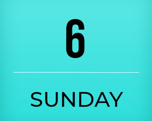 10/06/19 (1 p.m. to 4 p.m. PT / 4 p.m. to 7 p.m. ET) Autism Spectrum Disorders
