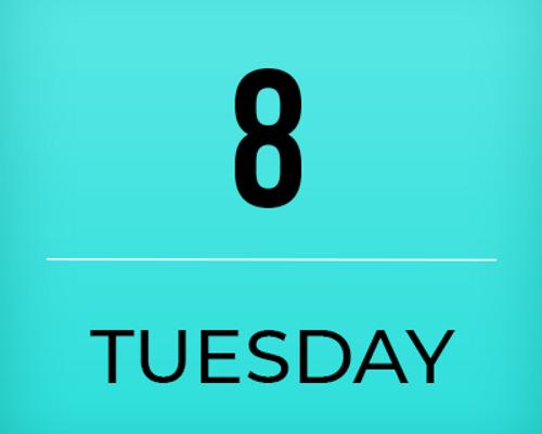 10/08/19 (10 a.m. to 1 p.m. PT / 1 p.m. to 4 p.m. ET) Necrotizing Periodontal Disease