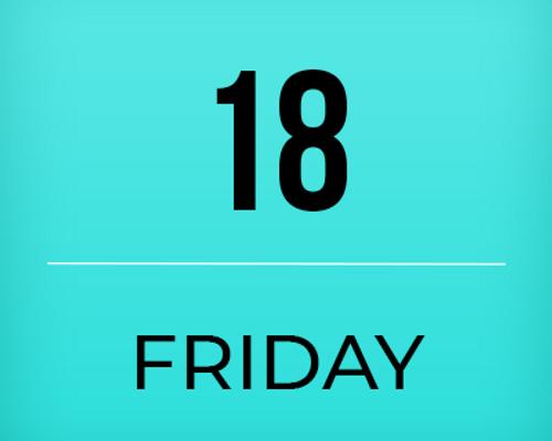 10/18/19 (10 a.m. to 1 p.m. PT / 1 p.m. to 4 p.m. ET) Obstructive Sleep Apnea