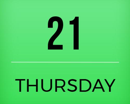 11/21/19 (5 p.m. to 8 p.m. PT / 8 p.m. to 11 p.m. ET) Dentistry and Marijuana