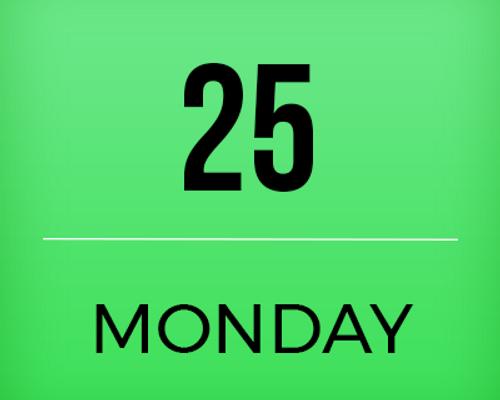 11/25/19 (5 p.m. to 8 p.m. PT / 8 p.m. to 11 p.m. ET) Infection Control for the Dental Office
