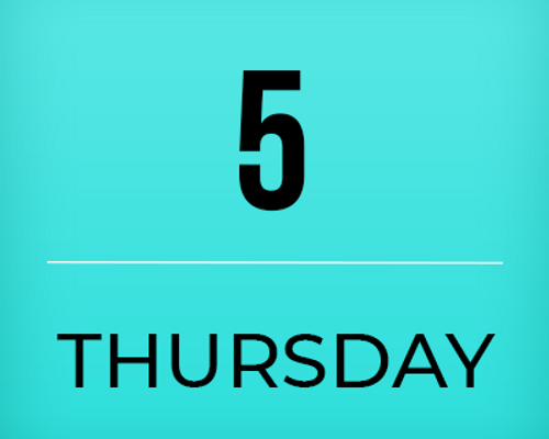 12/05/19 (5 p.m. to 8 p.m. PT / 8 p.m. to 11 p.m. ET) Dental Implants Made Easy