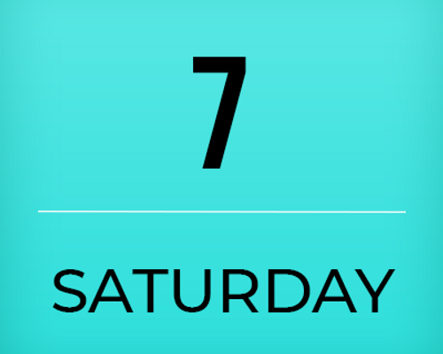 12/07/19 (10 a.m. to 1 p.m. PT / 1 p.m. to 4 p.m. ET) Advances In Dental Technology