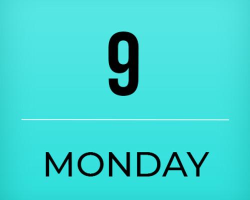 12/09/19 (5 p.m. to 8 p.m. PT/ 8 p.m. to 11 p.m. ET) Dental Emergencies