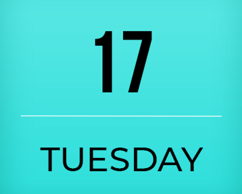 12/17/19 (10 a.m. to 1 p.m. PT / 1 p.m. to 4 p.m. ET) Necrotizing Periodontal Disease