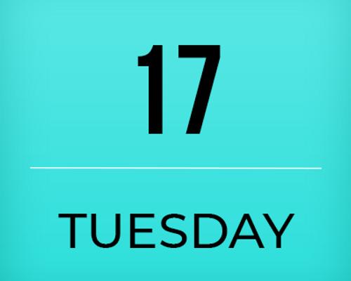 12/17/19 (5 p.m. to 8 p.m. PT/ 8 p.m. to 11 p.m. ET) Drug Addiction