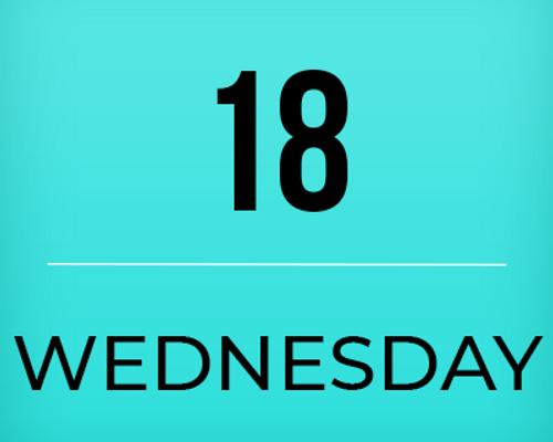 12/18/19 (5 p.m. to 8 p.m. PT / 8 p.m. to 11 p.m. ET) Oral Pathology Review