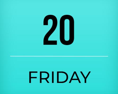 12/20/19 (10 a.m. to 1 p.m. PT / 1 p.m. to 4 p.m. ET) Obstructive Sleep Apnea